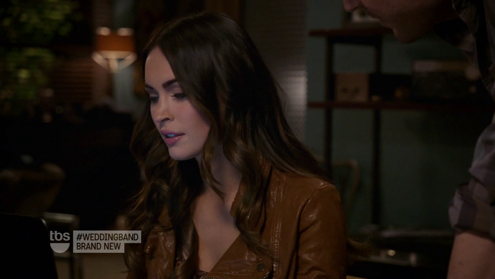 Megan Fox - Wedding Band s01e02-17 - GotCeleb