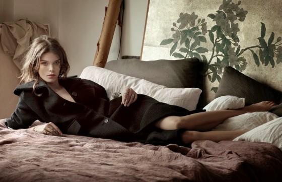 Meghan Collison: Vogue Japan -01