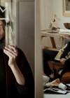 Meghan Collison: Vogue Japan -06