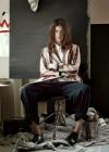 Meghan Collison: Vogue Japan -07