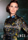 Meghan Ory: 2014 CBS Television Presents CNET Intelligence Premiere Party -06