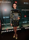 Meghan Ory: 2014 CBS Television Presents CNET Intelligence Premiere Party -12