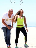 melanie-brown-tight-candids-at-the-beach-in-santa-monica-13