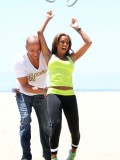 melanie-brown-tight-candids-at-the-beach-in-santa-monica-17