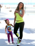 melanie-brown-tight-candids-at-the-beach-in-santa-monica-23