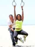 melanie-brown-tight-candids-at-the-beach-in-santa-monica-24