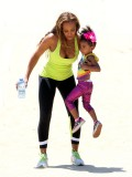 melanie-brown-tight-candids-at-the-beach-in-santa-monica-26