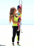 melanie-brown-tight-candids-at-the-beach-in-santa-monica-29
