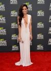 Melanie Iglesias - 2013 MTV Movie Awards -02
