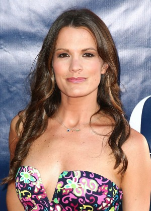 Melissa Claire Egan - 2014 Showtime Summer TCA Party in Beverly Hills