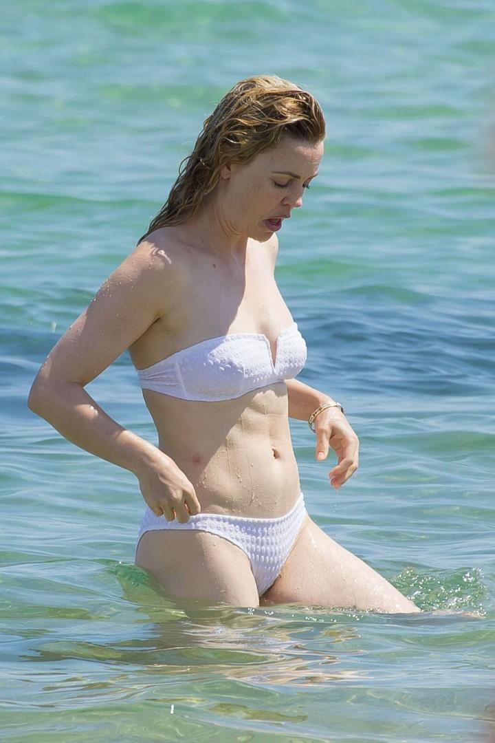 Celebrity bikini blunders yahoo finance