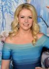 Melissa Joan Hart: Frozen Hollywood Premiere -01