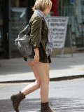 melissa-suffield-short-shorts-candids-starbucks-london-05