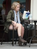 melissa-suffield-short-shorts-candids-starbucks-london-13