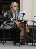 melissa-suffield-short-shorts-candids-starbucks-london-23
