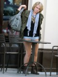 melissa-suffield-short-shorts-candids-starbucks-london-24