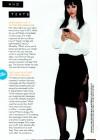 Mellisa Clarke: FHM Magazine -03