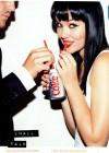 Mellisa Clarke: FHM Magazine -04