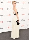 Mena Suvari - In White dress at 2012 AFI Life-01