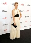 Mena Suvari - In White dress at 2012 AFI Life-05