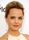 Mena Suvari - In White dress at 2012 AFI Life-06