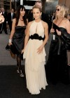 Mena Suvari - In White dress at 2012 AFI Life-07