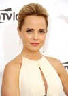 Mena Suvari - In White dress at 2012 AFI Life-09