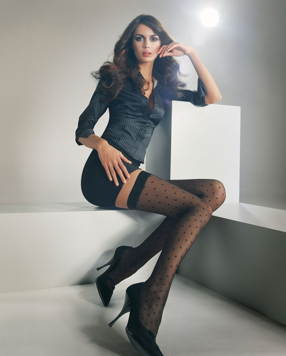 wolford dating There he stood in with his new wolford pantyhose gleaming over his legs,  finally, a real crossdresser dating site we can get use to so really,.