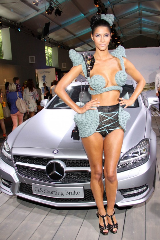 Micaela Schaefer – Mercedes Benz Fashion Week-02