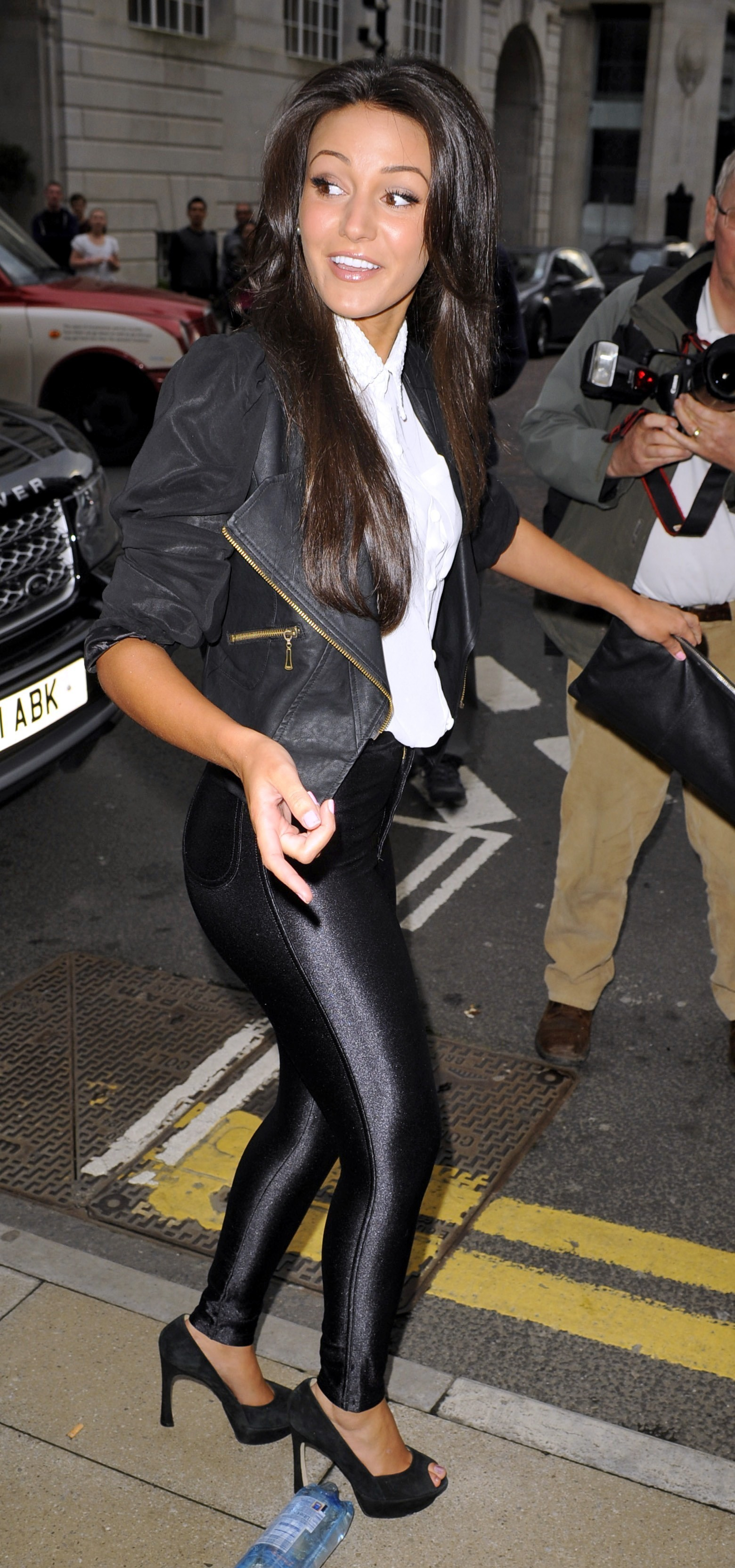 michelle-keegan-at-the...