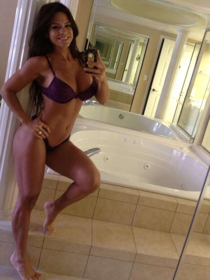 Michelle Lewin 2014 : The 13 Hottest Michelle Lewin Photos -10