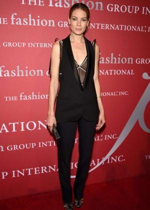 Michelle Monaghan: 2014 FGI Night of Stars -03
