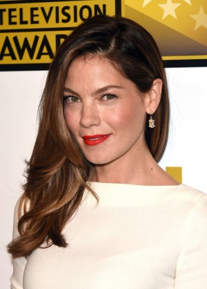 Michelle Monaghan - 4th Annual Critics Choice Television Awards in Beverly Hills -03