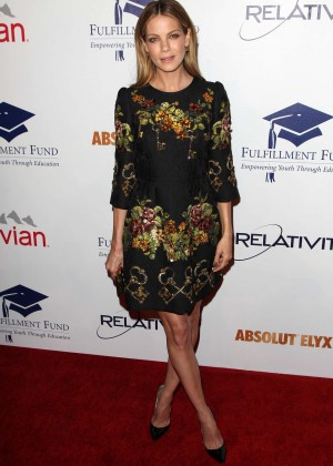 Michelle Monaghan - 20th Annual Fulfillment Fund Stars Benefit Gala in Beverly Hills