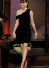 Michelle Monaghan - Candids on the Tonight Show-03
