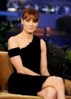 Michelle Monaghan - Candids on the Tonight Show-06
