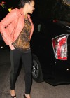 Michelle Rodriguez at Chateau Marmont in West Hollywood -05