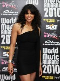 michelle-rodriguez-at-the-2010-world-music-awards-in-monte-carlo-03