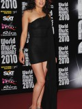 michelle-rodriguez-at-the-2010-world-music-awards-in-monte-carlo-05