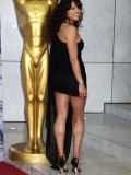 michelle-rodriguez-at-the-2010-world-music-awards-in-monte-carlo-06