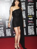 michelle-rodriguez-at-the-2010-world-music-awards-in-monte-carlo-07