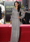 Michelle Rodriguez Photos: Vin Diesels Hollywood Walk of Fame ceremony-04