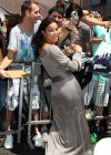 Michelle Rodriguez Photos: Vin Diesels Hollywood Walk of Fame ceremony-11