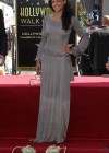 Michelle Rodriguez Photos: Vin Diesels Hollywood Walk of Fame ceremony-17