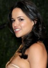 Michelle Rodriguez - Oscar 2013 - Vanity Fair Party -02