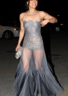 michelle-rodriguez-supper-club-candids-01