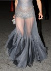 michelle-rodriguez-supper-club-candids-04