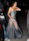 michelle-rodriguez-supper-club-candids-08