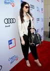 Michelle Trachtenberg at 2013 Children Mending Hearts Style Sunday in Beverly Hills -03