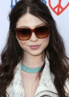 Michelle Trachtenberg at 2013 Children Mending Hearts Style Sunday in Beverly Hills -05